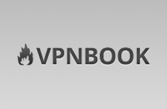 VPNBook Review – A Service That Lacks Basic Features