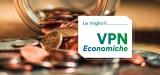 Le migliori VPN economiche: caratteristiche, prestazioni e servizi offerti