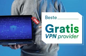 De Beste Gratis VPN 2020