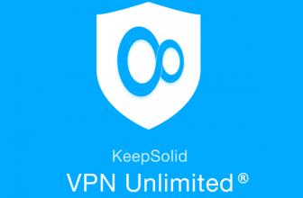 KeepSolid VPN Unlimited: tariffe, abbonamenti e caratteristiche