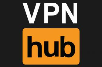 VPNhub: prestazioni, livello di sicurezza e tariffe