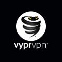 VyprVPN Review 2020: Worth it?