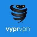 VyprVPN, ¿la VPN más veloz? Descúbrelo aquí