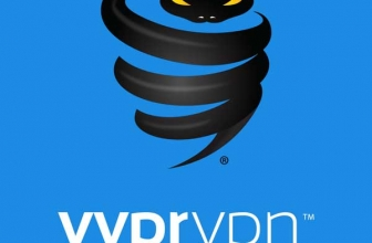 VyprVPN Review 2019: Worth it?