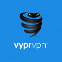 VyprVPN, la qualité suisse version VPN