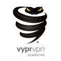 VyprVPN Review | Is it a Good Choice?