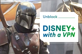 What We Know About Disney+ So Far
