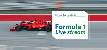F1 Live Stream: How to Watch Formula 1 Gulf Air Bahrain Grand Prix 2021 for FREE