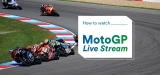 Top VPNs for Watching MotoGP Live Stream in 2020