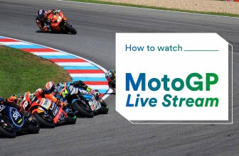 MotoGP Live Stream FREE: How to Watch Grand Prix of Qatar in 2021