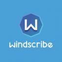 Revisão de VPN Windscribe: serviços e promoções