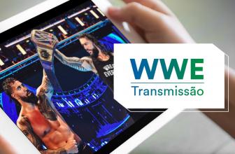 Como assistir WWE ao vivo gratis com uma VPN?
