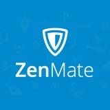 ZenMate VPN – gemakkelijk, veilig en erg goedkoop