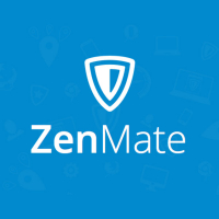 ZenMate VPN, review 2021