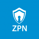 ZPN VPN Review – A Relatibly Free VPN with Fewer Risks