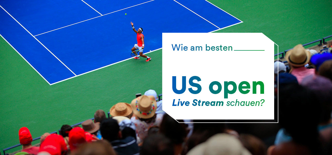 us open live stream