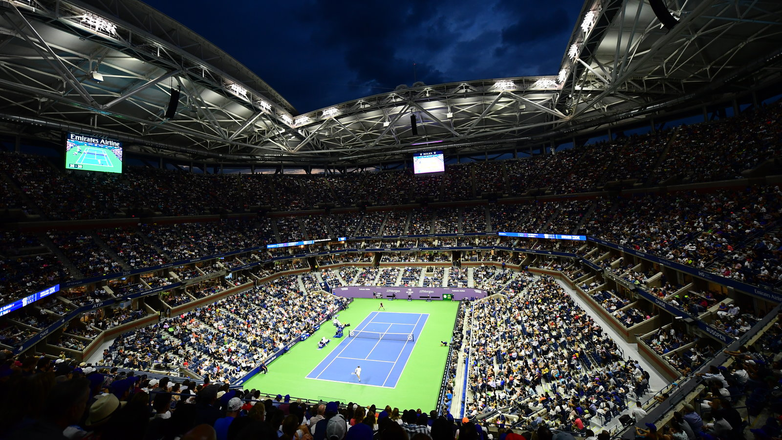 us open streaming live