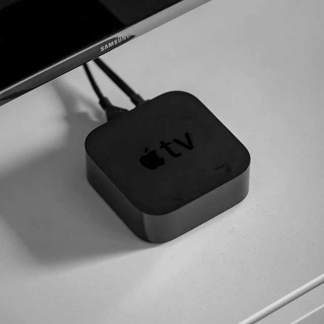 vpn-apple-tv