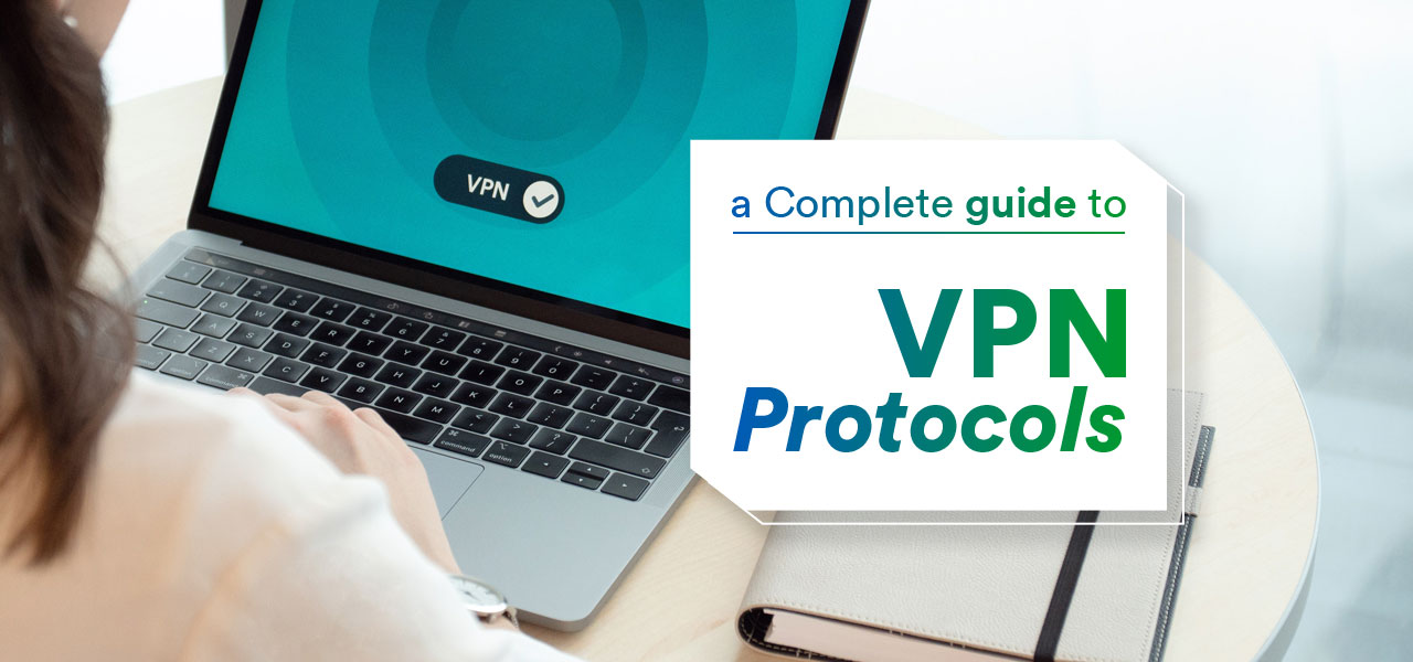 vpn complete guide
