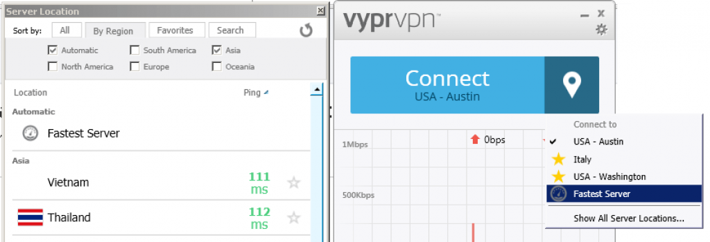 vyprvpn-fastest-server-1024x350