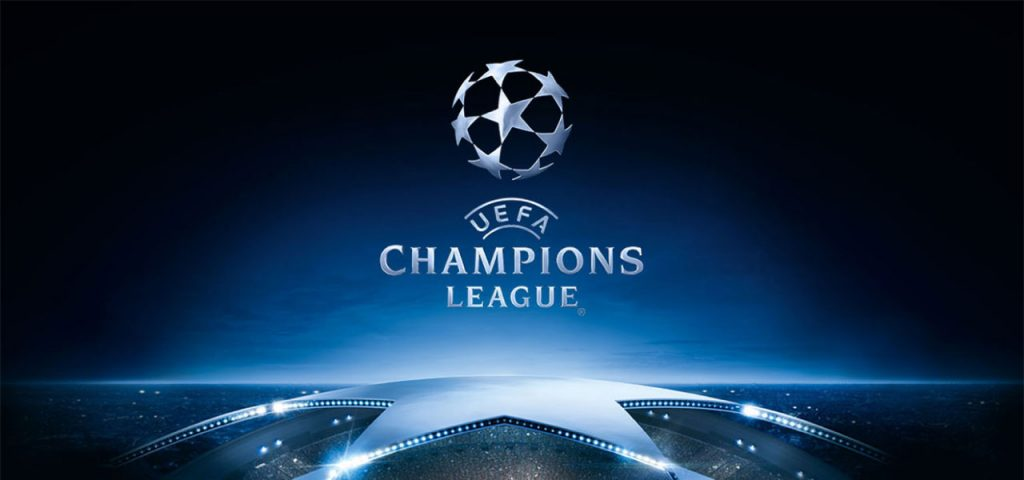watch-champions-league-online-1280x600