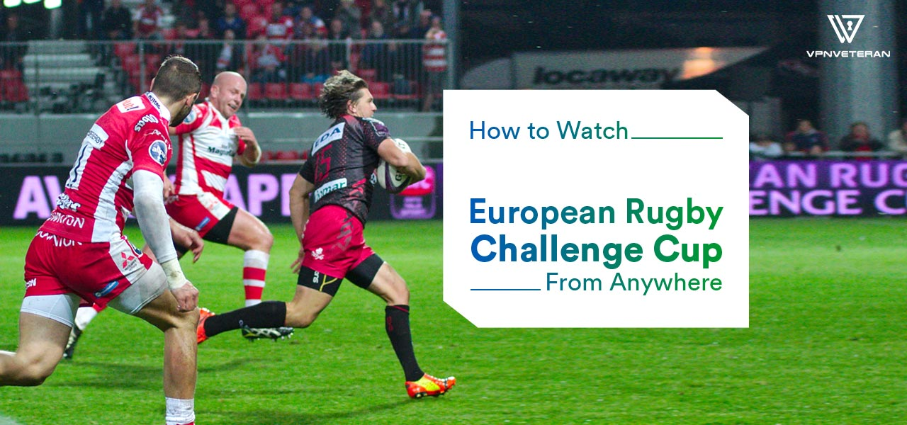 watch european rugby challenge cup live