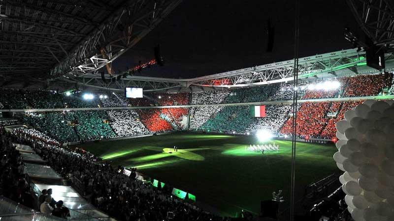 serie-a-stadium