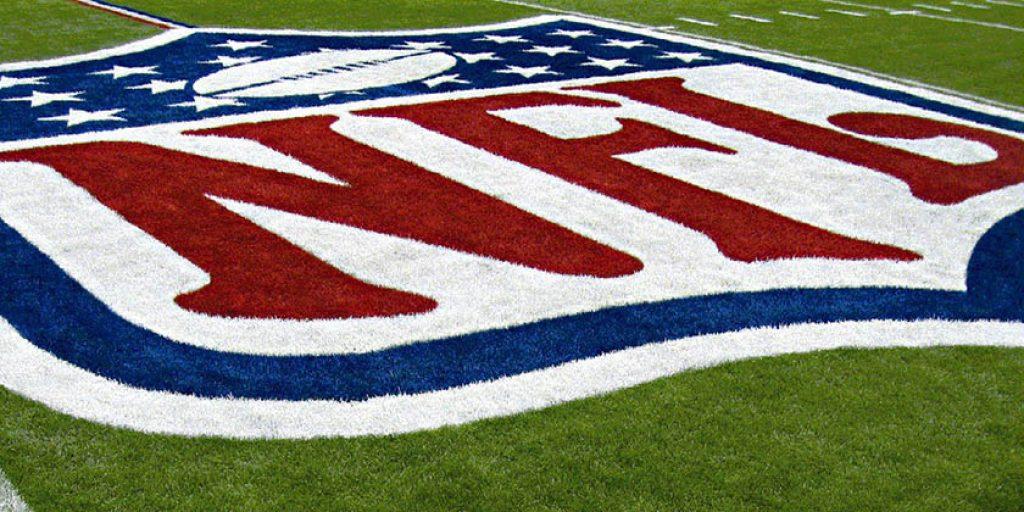 Ver el Super Bowl de la NFL