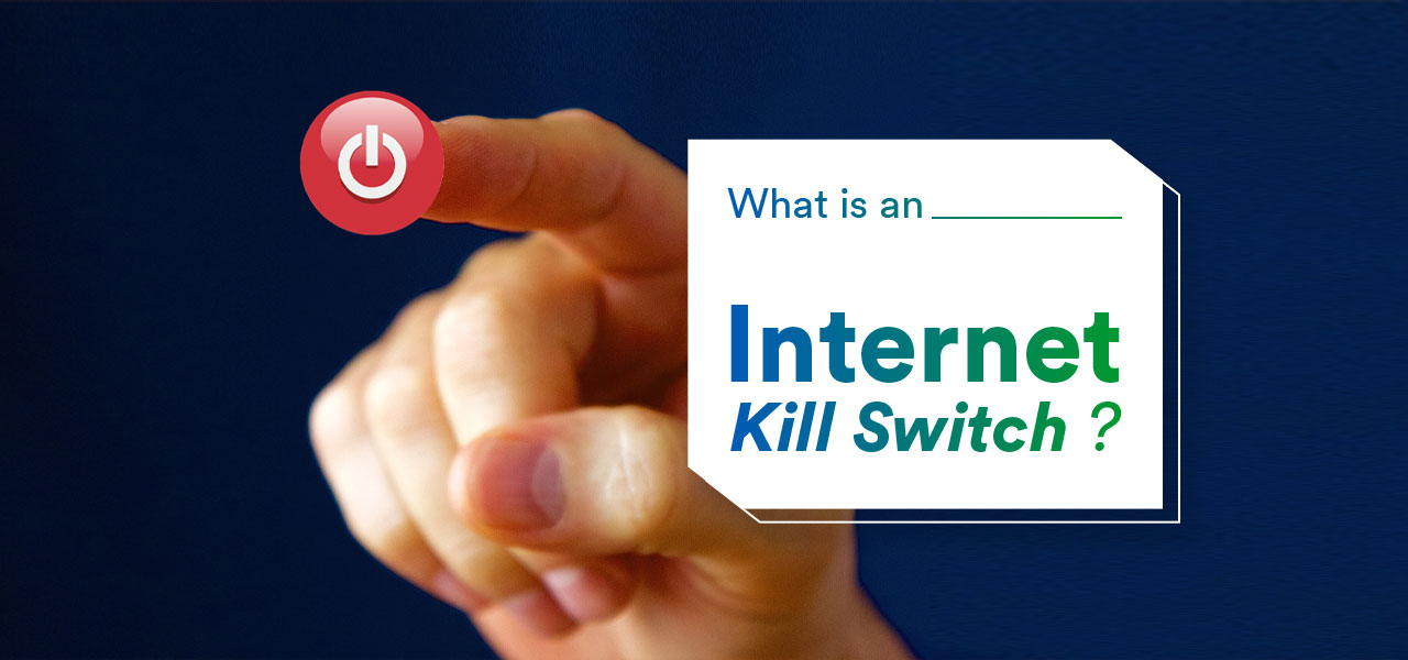 what is internet kill switch