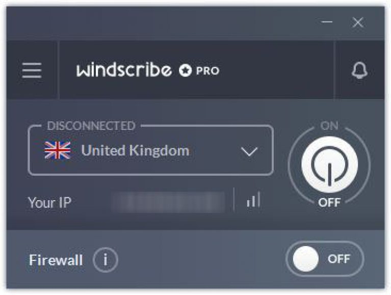 windscribe-vpn-disconnected-767x579