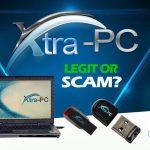 xtrapc_new